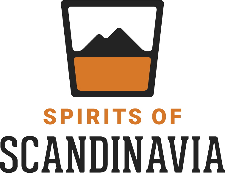 Spirits of Scandinavia