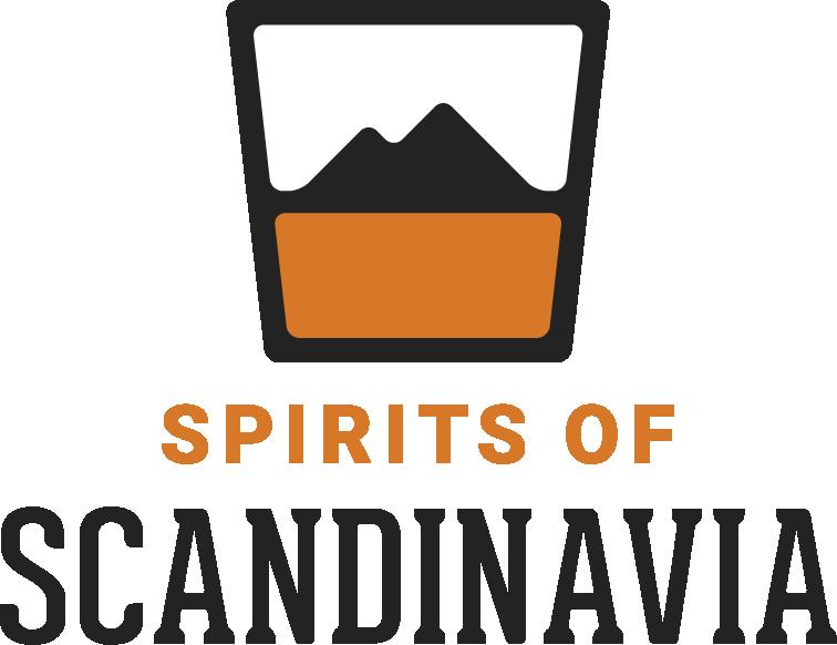 Spirits of Scandinavia